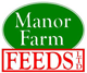 Manor-Farm