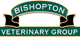 bishopton-veterinary-group-logo-80