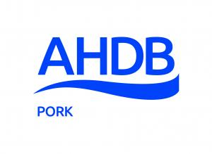 AHDB announces restructure to get 'fit for the future'