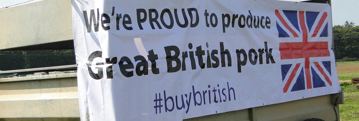 npa buy british